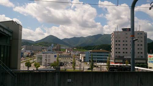 20150827_fukuichiyama