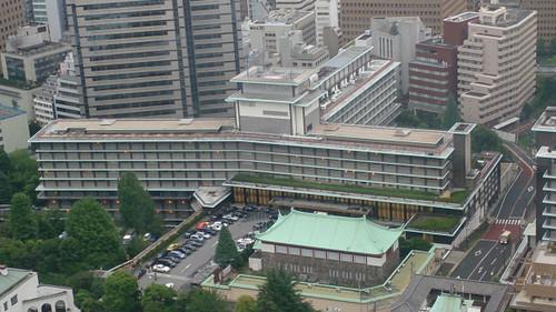 20150831_okura