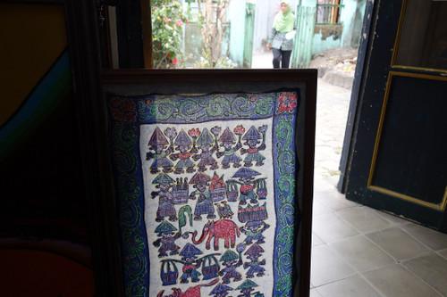 20150921_batik3