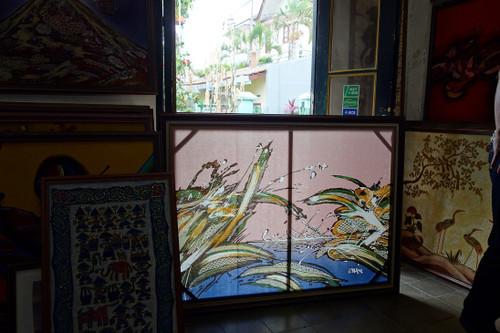 20150921_batik5