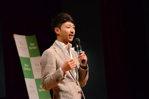 20151003_12_shimogaki