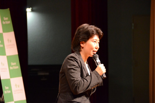 20151003_8_ishikawa