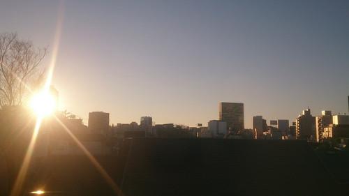 20160101_sunrise