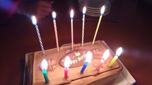 20160318_cake