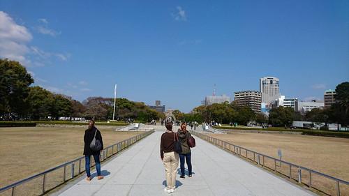 20160329_hiroshima