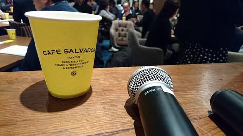 20160330_salvador3