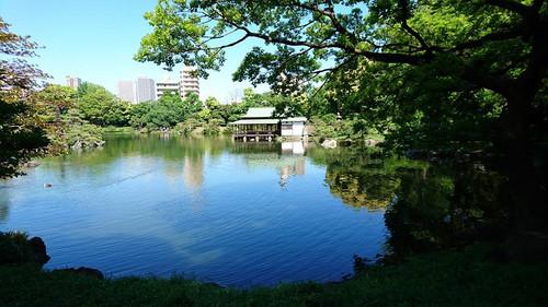 20160504_kiyosumi