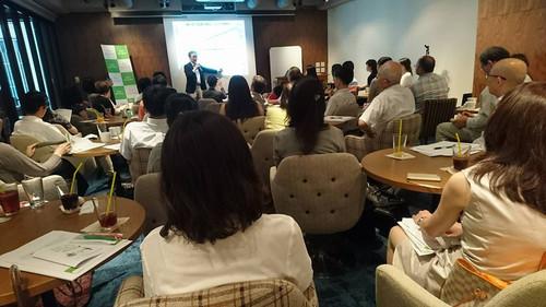 20160710_seminar