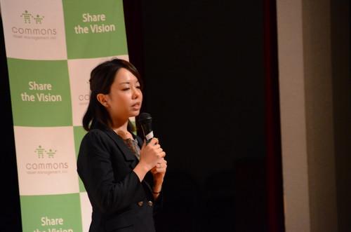 20161001_moriyama
