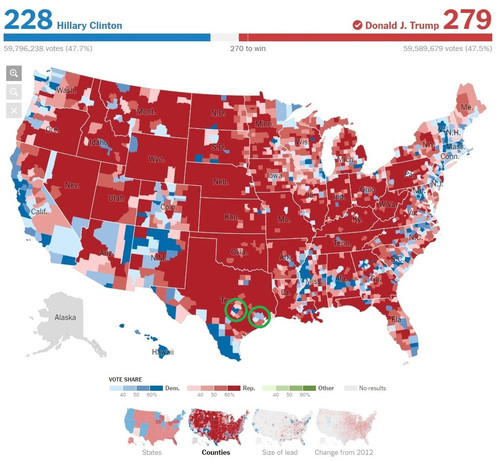 20161110_pres_counties_2