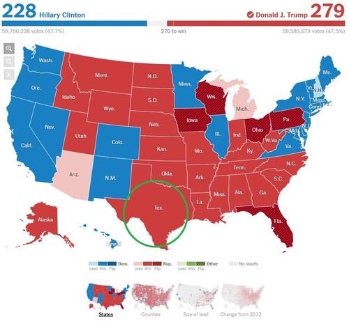 20161110_pres_states_2