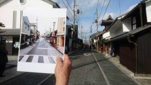 20161205_nagahama_2