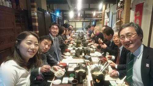 20161205_nagahama_food4_2