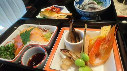 20161205_nagahama_food_2