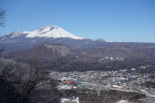 20170204_karuizawa