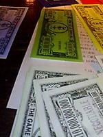 life_ma_money