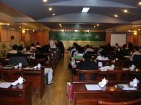 nantong_seminar_0523