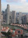 singapore_050627
