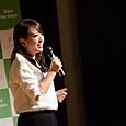 20161001_suzuki