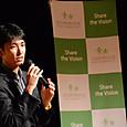 20161001_yamaguchi